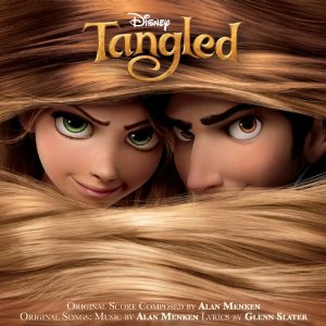 disney tangled lyrics, tangled lyrics disney, tangled songs lyrics disney