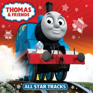 Thomas Lyrics, Thomas song