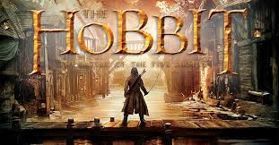 Song lyrics to The Hobbit: the Battle of the Five Armies